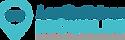 logo lesopticiensmobiles.png