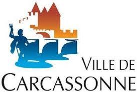 logo carcassonne.jpg