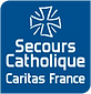 Logo-Secours-Catholique-Caritas-France.p