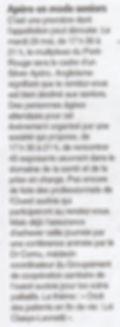 L'indépendant_-Le_midi_libre.jpg