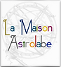 Association La Maison Astrolabe.png