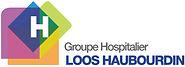 logo_GH_Loos_Haubourdin.jpg