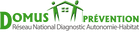 Logo-Domus-Prevention-h95-2.png