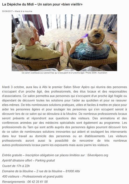 La Depeche2.png