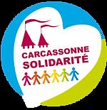 logo-carcassonne-solidarite.png