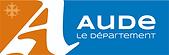 AudeMag logo.png