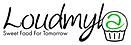 zz Logo_Loudmyla.png