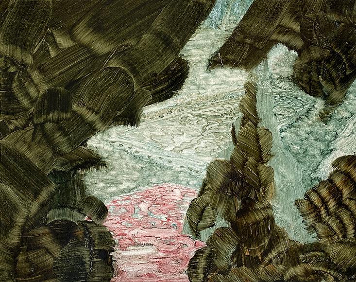 EDIT_01_Sundry rags, oil on canvas, 16%2