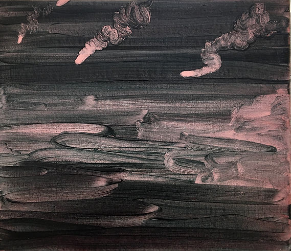 10_Untitled,12%22 x 14%22_oil on canvas,