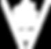 Logo_V_ONLY_jo.png