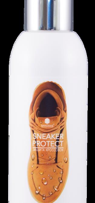 SNEAKER PROTECT 150 ml / ЗАЩИТА КРОССОВОК 150 мл
