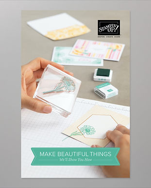 Beginner Brochure Image.jpg