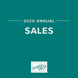 2020_ONSTAGE_BLOG_BUTTON_ANNUAL_SALES_1_