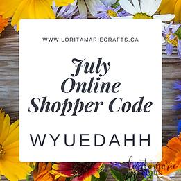 July Online Shopper Code (1).png