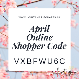 April Online Shopper Code.png