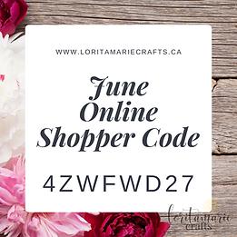 June Online Shopper Code.png