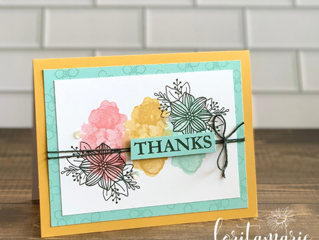 Crafting Made Easy with Kits!
