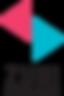 ZUNI_Logo.png