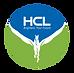 HCL logo1.png