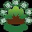 HKIOE Logo.png
