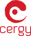 Logo-Cergy-Rouge.png