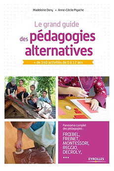 Le-grand-guide-des-pedagogies-alternativ