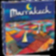 jeu-marrakech-jeu-marrakech-342127130151