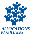 Logo-CAF-Rx-Tg_large.png