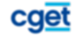 logo_cget_texte1-617x270.png