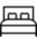 bedroom-icon-13.png