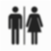 toilet-wc-woman-icon--11.png