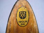 Inglin Ski
