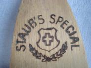 Staub Special