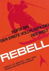 Rebell
