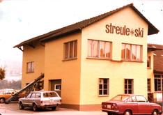 Streule Factory