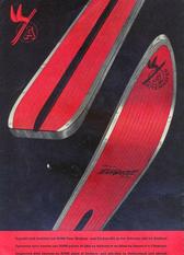 Attenhofer 1949 Catalogue