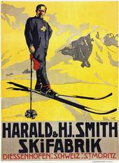 Harald Smith