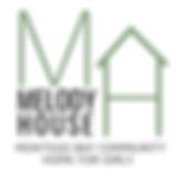MH Logo Final.png