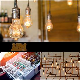 Home Decoration and Interior Design Quot