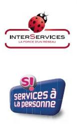 logo_services_à_la_personne.jpg