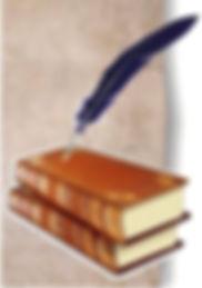 éléments portail site.jpg