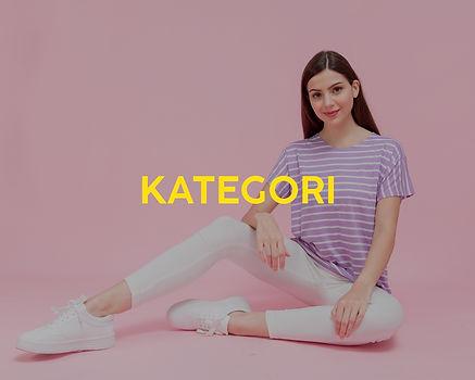 KATEGORI NEW .jpg