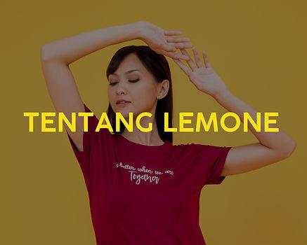 TENTANG LEMONE  B1 .jpg