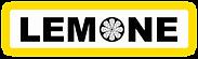 lofo font LEMONE lis kuning.png