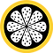 logo lemone kuning bulat.png