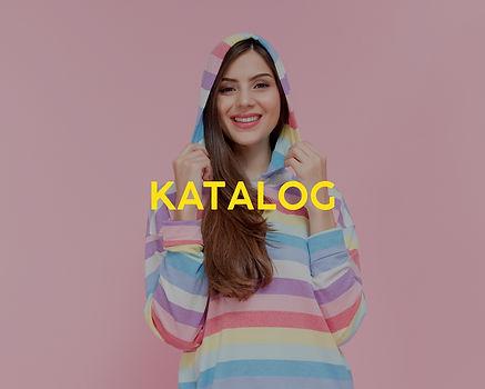 katalog new .jpg