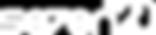 seven20_wordmark_1c_white_horizontal.png