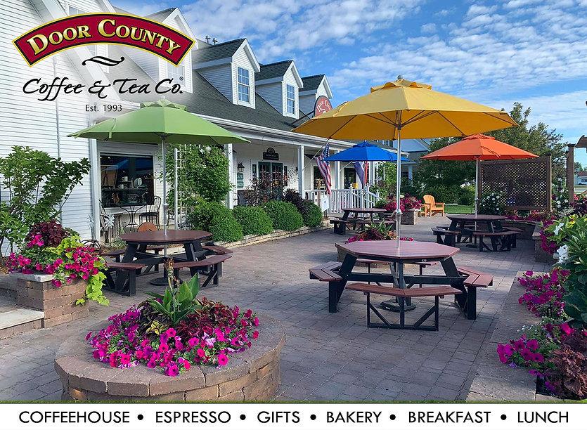 door-county-coffee-patio2-WEB.jpg