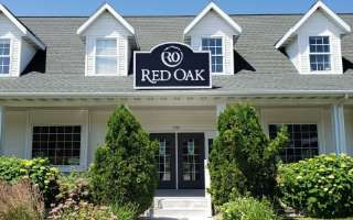 red-ok-home-page.jpg