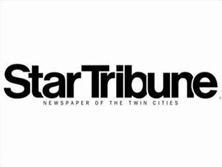Star Tribune Dec/2008